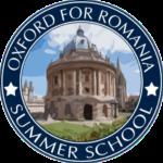 Oxford for Romania