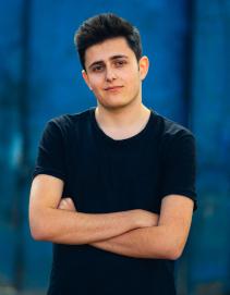 Oliviu Hetea | Adoptăm Studenți