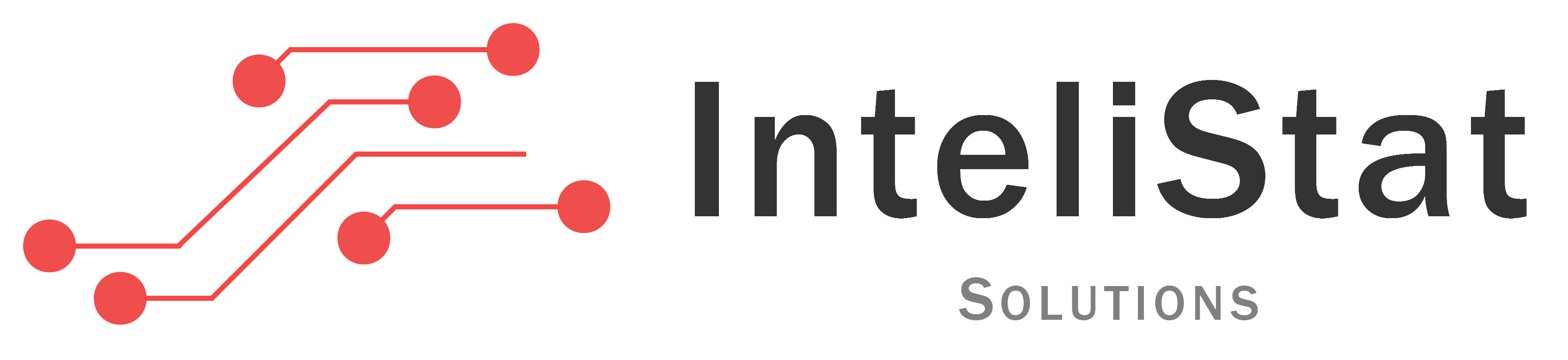 InteliStat Solutions