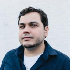 Ștefan Adrian Boronea | Adoptăm Studenți